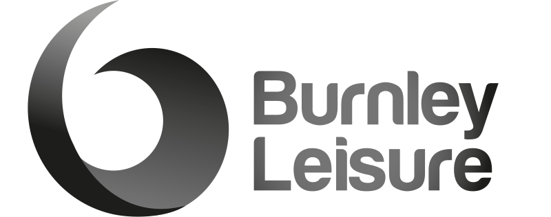 Burnley Leisure logo